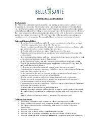 Medical Esthetician Cover Letter Sample Esthetician Resume Template