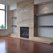 Small Picture Contemporary Fireplace Design Pictures Remodel Decor and Ideas