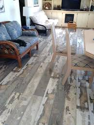 this is subject to change without notice coreluxe engineered vinyl plank natural maple reclaimed barn board finish flooring