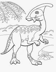 Small Picture Dinosaur Train Coloring Pages Coloring Page Coloring Coloring Pages