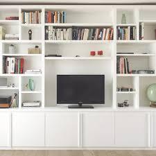 built in tv unit built in solutions