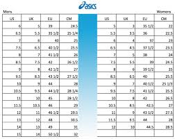 Unisex Size Conversion Chart Unisex Sizes Conversion Chart Pictures And Ideas On Pretty