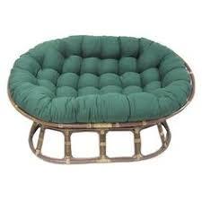 Oversized <b>Papasan Chair</b>   Подушки для <b>кресел</b>, <b>Кресло</b>, Мебель