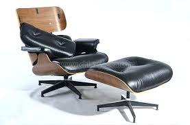 herman miller lounge chair replica. Eames Lounge Chair Herman Miller Replica Factory