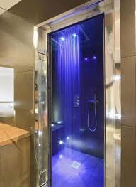 In shower lighting Ambient Bathroom Ideasawe Inspiring Small Bathroom Shower Room Ideas With Modern Glass Shower Enclosures And Lasarecascom Bathroom Ideas Awe Inspiring Small Bathroom Shower Room Ideas With