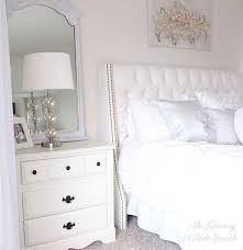 Small Picture 34 best Tess bedroom images on Pinterest Metal beds 34 beds