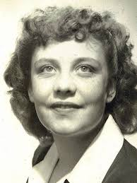 Bonnie Lou (Thompson) Papke   Obituaries   missoulian.com