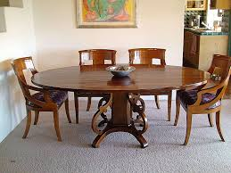 diy oval dining table elegant oval kitchen table rugs new oval dining table for your cozy