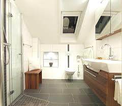 Bad Ideen Dachgeschoss Wohndesign