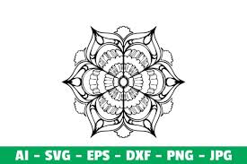 Content delivery at its finest. Svg To Clipart Download Free And Premium Svg Cut Files