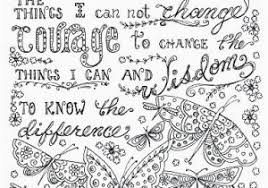 Free Printable Lord S Prayer Coloring Pages Prayer Coloring Pages 26