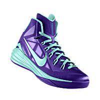 womens nike hyperdunk basketball shoes. nike hyperdunk 2015 (team) women\u0027s basketball shoe   shoes pinterest shoe, and athletic wear womens 1