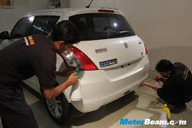 paint protection review