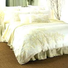 creative bed bath and beyond duvet insert duvet insert down comforter cover picture gallery of bed