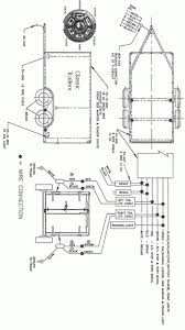 haulmark enclosed trailer wiring diagram 40 wiring diagram images trailer wiring diagrams offroaders 3 wiring diagram for haulmark trailer readingrat net haulmark enclosed trailer wiring
