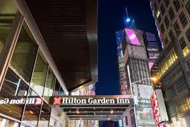 garden inn suites new york. Contemporary New HILTON GARDEN INN NEW YORK  TIMES SQUARE CENTRAL New York City Hotel  Reviews Photos Rate Comparison TripAdvisor Inside Garden Inn Suites New