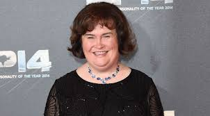 susan boyle reportedly ed by neighborhood s