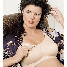 plus size maternity bras goddess bras the grace diaries