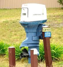 cool mailbox designs. Cool Mailbox Ideas 7 Best Images On Boats Letter Box And Motors . Designs
