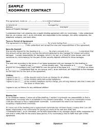 Free Printable Lease Agreement For Renting A House 43 Inspirational Free Printable Lease Agreement Forms Document