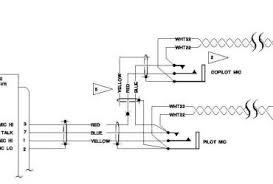 headset wiring diagram headphone with mic wiring diagram wiring Headphone Wiring Diagram headset wiring schematic car wiring diagram download tinyuniverse co headset wiring diagram apple headset wiring diagram headphones wiring diagram