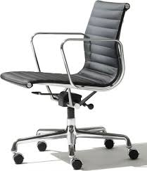 herman miller eames chair. Herman Miller Eames Chair E