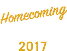 Small Picture Grand Bay Middle Highlights GBMS 2017 Homecoming Dance