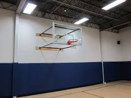 wall mount basketball hoop 94 with wall mount basketball hoop