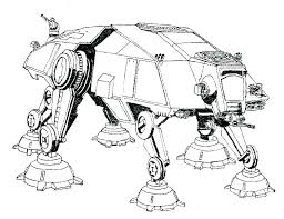 Free Star Wars Coloring Pages Star Wars Coloring Page Free Star Wars