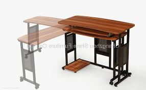 folding computer desk ct 8203k soho china manufacturer regarding incredible property folding computer desk ideas