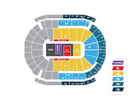 Kcon Seating Chart 2018 Kcon Ny Tickets Kcon Usa Official Site Im Hoping To
