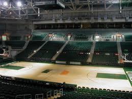 Watsco Center Seating Chart Basketball Seating Chart Basketball Watsco Center