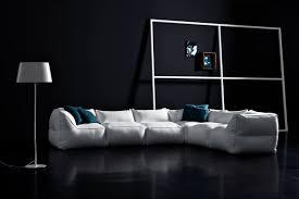 Limbo pianca design made in italy mobili furniture casa home