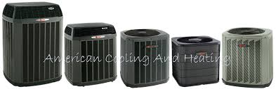 trane air conditioner. arizona trane air conditioning condensing units conditioner i