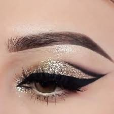dress makeup nuovogennarino makeup for 21 best face art images on makeup make up and beauty makeup gold black eyes