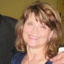 Susan Summers (Susan42350) - Profile | Pinterest