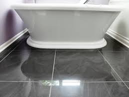 Diy Bathroom Floors Glamorous Beautiful Bathroom Floors From Diy Network Diy