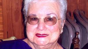 Lambert, Alma Hudson   Obituaries   newsadvance.com
