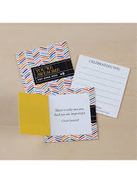 We did not find results for: Compendium Thoughtfulls You Re Awesome Pop Open Message Cards Boxed Inspirational Quote Notecards 30 Count Walmart Com Walmart Com