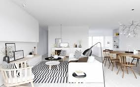scandinavian design bedroom furniture wooden. plain scandinavian bedroom largesize scandinavian design bedroom furniture wooden bed  with headboard apartment ideas living room for e