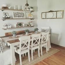 brilliant white dining room table and chairs home ideas for everyone intended