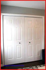 prehung closet doors interior doors full size pantry door interior doors concept of prehung swinging closet prehung closet doors