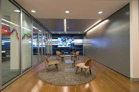 bbc office interior sydney design revolution australia bbc sydney offices office