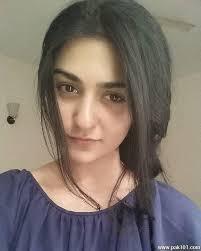 gallery actresses tv sarah khan stani female