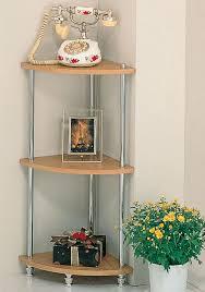 corner racks furniture. accent racks 3 tier corner rack furniture m