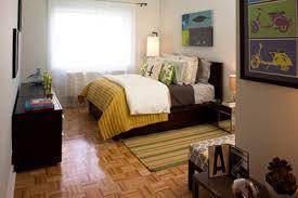 1 bedroom apartments queens new york. moda, upgraded living, one (1) bedroom apartments in jamaica, new york 1 queens n