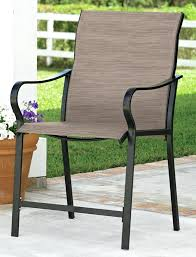 oversized patio chairs extra wide high back chair set cover oversized patio chairs