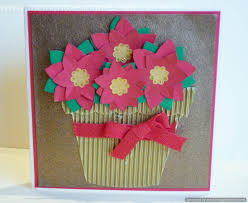 Greeting Card Ideas  Android Apps On Google PlayCard Making Ideas