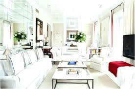 den furniture arrangements. Small Den Furniture Large Size Of Living Room Arrangement Images Design In For Scale Arrangements T