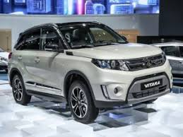honda new car release datesHonda New Car Launch Date In Indiapage2  Car Release Dates Reviews